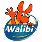 Logo_Walibi