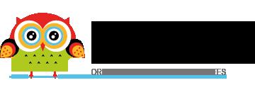 La Lysardière Logo